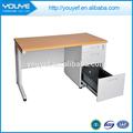 atacado moderna mesa de escritório de fotos com ótimo preço