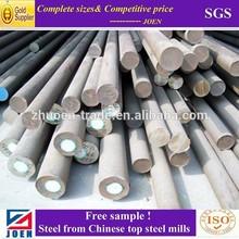 4140 SCM440 42CrMo4 1.7225 hardness of steel alloys