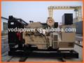 imán permanente generador diesel cummins por