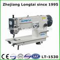 Lt-1530 de alta velocidad auto engrasador para máquina de coser singer precio