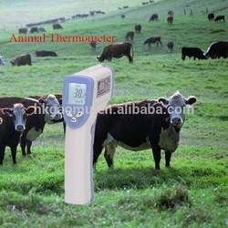 Vet/Animal/Pet/Livestock Digital Thermometer Veterinary Infrared Thermometer