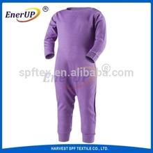 Winter Baby Pantywaist Underwear for Kids