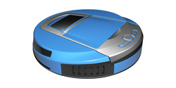 smart robot, best things to sell, cleaning efficiency 98%, ideal for dirt, debris, pet hair, dust and more