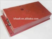 High quality controller inverter dc ac inverter inverter TD3200 inverter, Fermator
