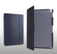 Stand Cover Case For Ipad Air 2 Leather Pu Case New Arrival wholesale tablet accessories