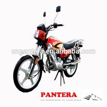 PT150-W 4-Stroke Super Mini Fashion Adult Durable 70cc Chopper Motorcycle
