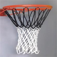 basketball net new design fashion