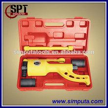 78Type Torque Multiplier/Tire Repair Tool /labor saving wrench /SPT-41005B