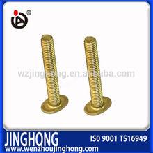 furniture connecting screws M3-M20