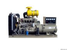 150KVA Wei Chai Ricardo Diesel Generator Set