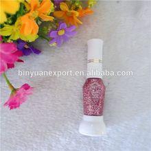 BIN newest fashion stain remover pen
