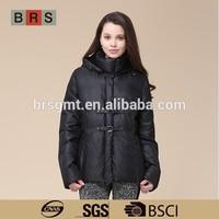 Modern Girls Latest Design Jacket for Women