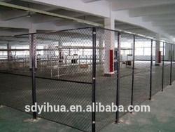 new design wire mesh dog kennel cheap