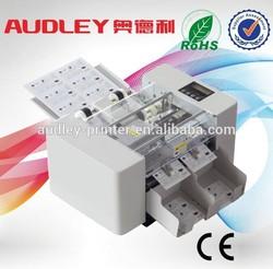Good Quality A3 Business Name Card Cutting Machine