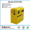 direct factory sale 100kw pv on grid solar system