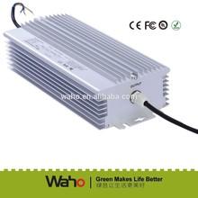 electronic ballast 1000w approved by FCC, UL,CE & RoHS , USA Canada Standard 110V,220V,277V,400V input.