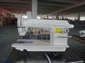 Yamata máquina de costura, japão juki máquina de costura