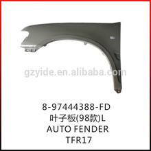 TFR AUTO FENDER/OE:8-97444388-FD