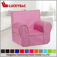 2015 new cheap mini sofa for kids children bedroom furniture