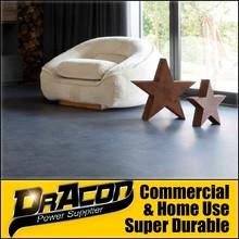 2015 New Design Commercial PVC Vinyl Flooring
