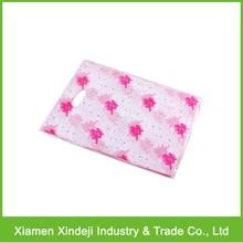Customizable PVC Gift Bag