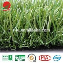 artificial grass for basketball flooring