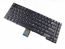 For HP/Compaq 8510p 8510 8510W Keyboard 451020-001 452229-001 6037B0017901