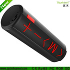 (YM-C06) 2015 Shenzhen factory vatop mini speaker bluetooth with tf card supported, AUX jack