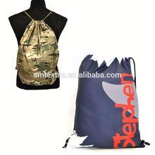 Cheap popular Cheap drawstring bags