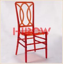 furniture of Garden