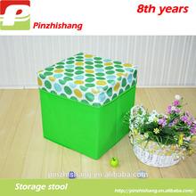 Zebra-stripe design storage bin,stackable storage bin,drawer storage box with handle for home organizer