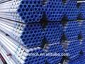 api 5l carbono erw tubos de acero