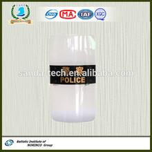 PC Anti Riot Shields/Polycarbonate shields