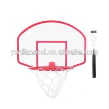 Basketball frame fridge magnets refrigerator magnets