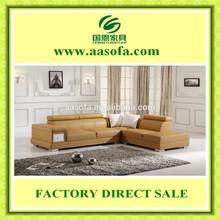 cute straight line sofa,modern sofa set design lounge