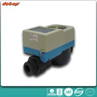 Multifunctional electric meter box with great price
