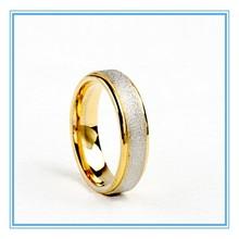 High quality fashion design hot sale Scrub ring