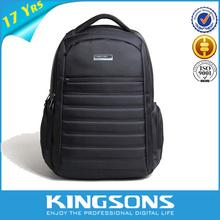 backpack manufacturers china,wholesale backpack,massage backpack