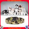 Bernese Mountain Dog Aidi Pet Collar Dog Products Wholesale Pet Accessory Aidi Pet Collar Dog Products