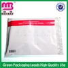good supplier fast shipping custom printed courier bag envelope