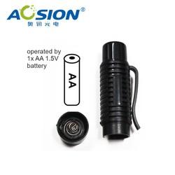 Aosion Cheap Bulk Eva mosquito repellent coil bracelet citronella Lavender oil