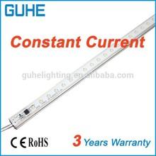 2015 new 12-30VDC constant current off road led light bar