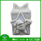 New hot China handmade simple ceramic decor