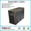 house using solar lighting 10v battery for inverter