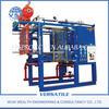 Top Sale eps machine styropor machine