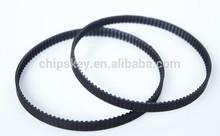 752 MXL close loop belt 94 tooth - 10mm 15mm 20mm 25mm 30mm 35mm 40mm 45mm 50mm 55mm 60mm width