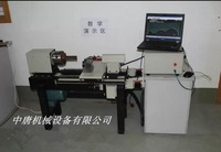 Best service Powerfull Mini Metal Lathe Machine