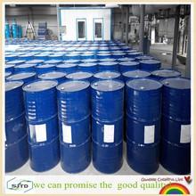 Buena calidad de glicol de propileno, pg, 57-55-6 para las ventas