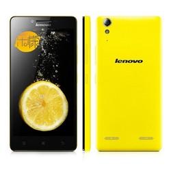 Original 5.0 inch Lenovo K3 Smartphone Quad Core 1GB RAM 16GB ROM Android4.4 8MP Camera Mobile phone