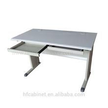 Office Metal Executive desk.